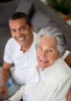 Comment bien choisir sa maison de retraite ?