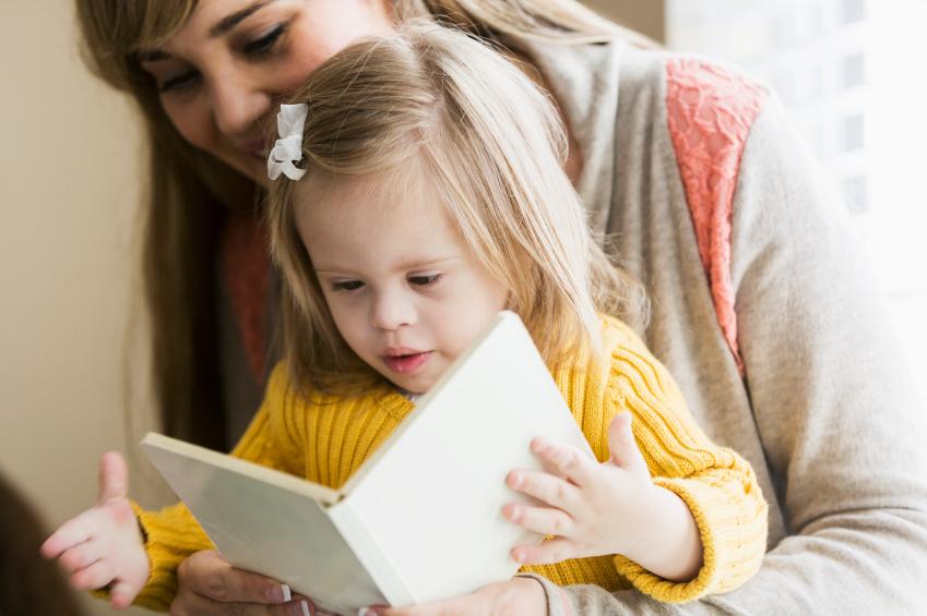 AEEH : Allocation d'éducation de l'enfant handicapé