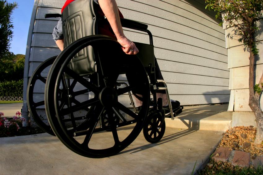 Qu'est-ce que la MDPH : Maison Départementale des Personnes Handicapées ?