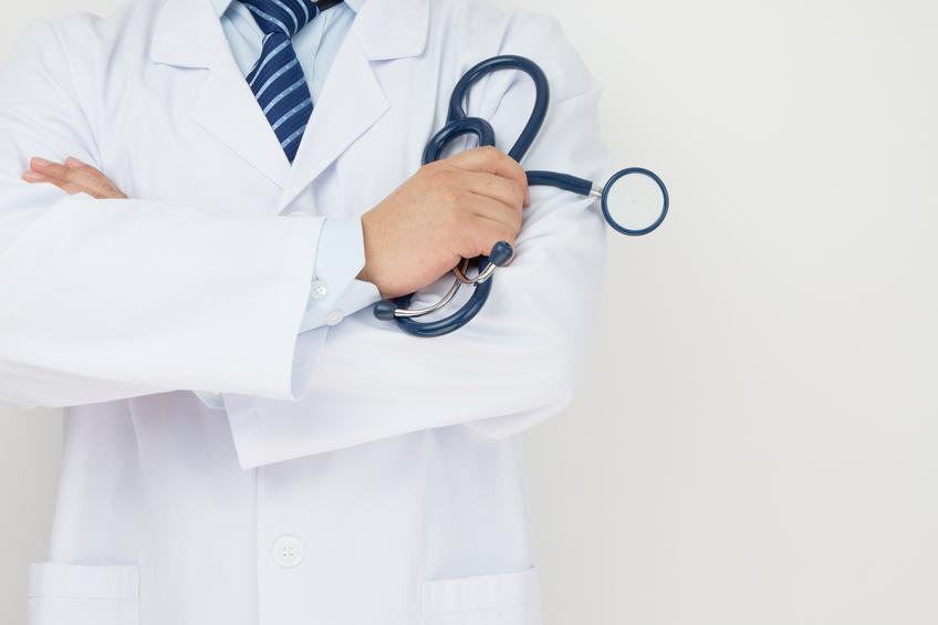 Le label sénior pour les contrats de complémentaire santé