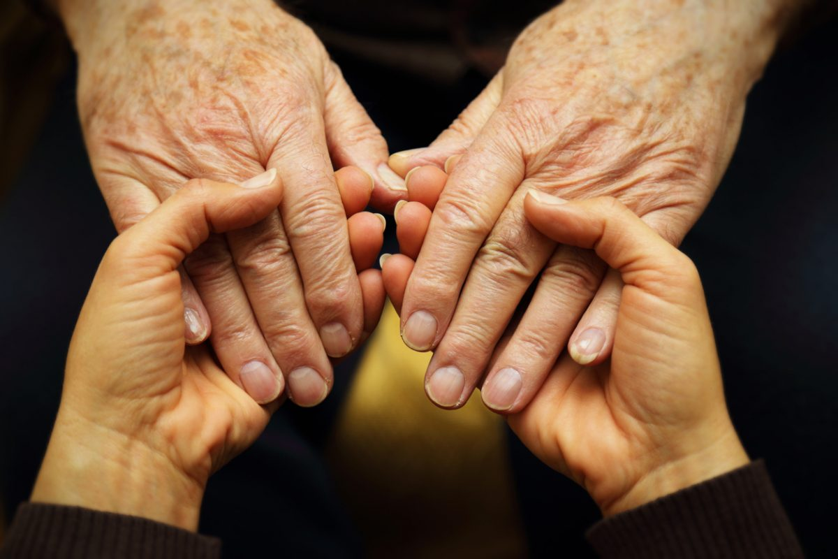 Quelles sont les allocations pour les aidants familiaux ?