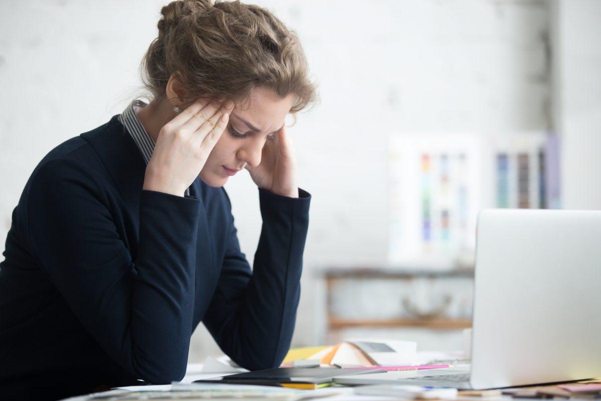 Travailleurs en situation de handicap psychique : comment faire ?