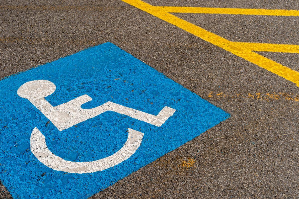 Le point sur les différentes cartes pour les personnes en situation de handicap