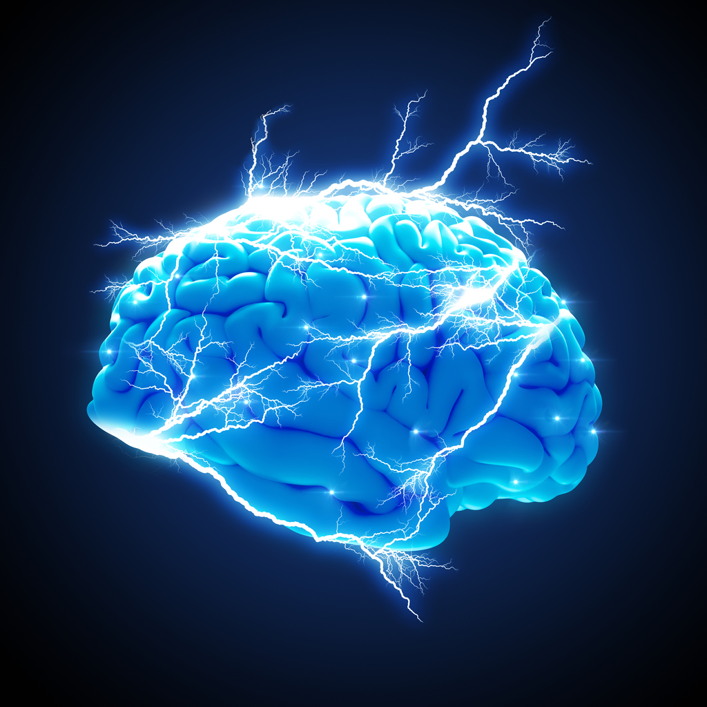 Un nouvel implant cérébral pour lutter contre la maladie de Parkinson