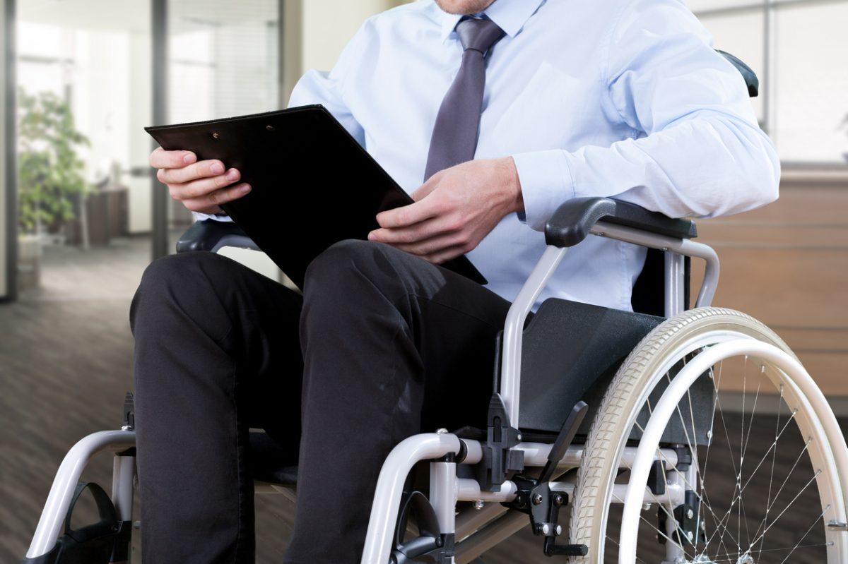 Un registre public d'accessibilité bientôt disponible dans les établissements recevant du public