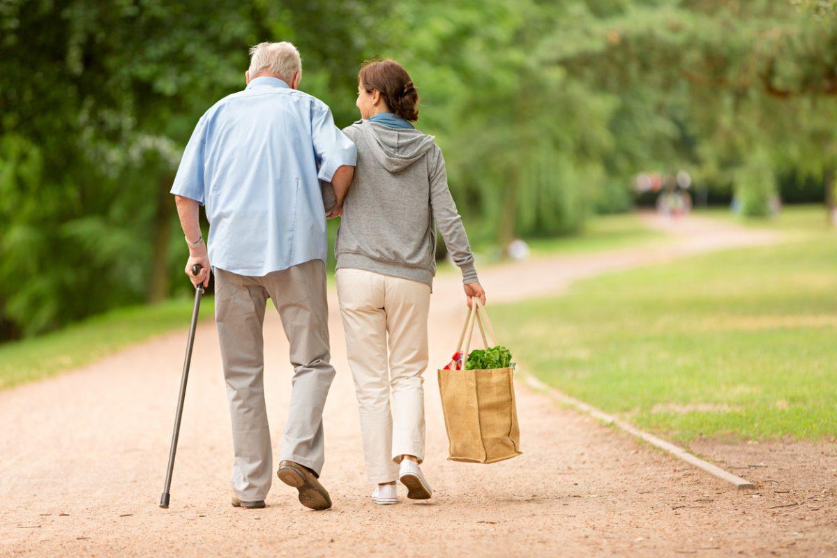 Qu'est-ce que la loi relative à l'adaptation de la société au vieillissement?