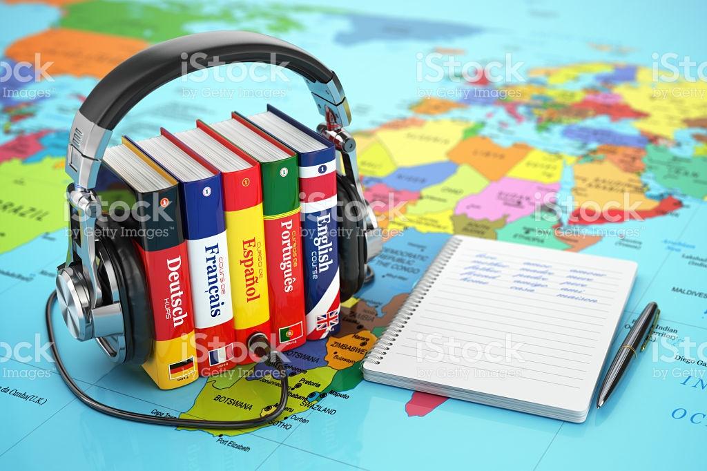 Apprendre une langue étrangère est bon pour lutter contre Alzheimer