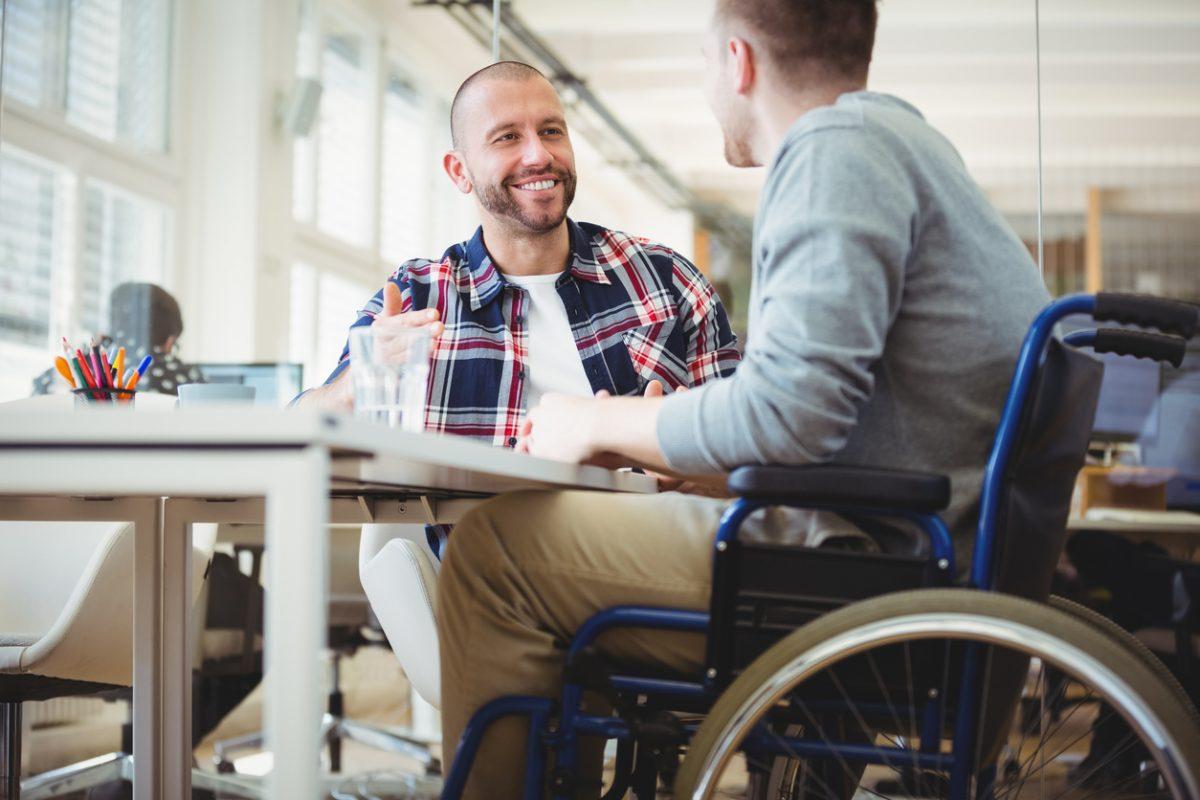 L'allocation aux adultes handicapés enfin revalorisée