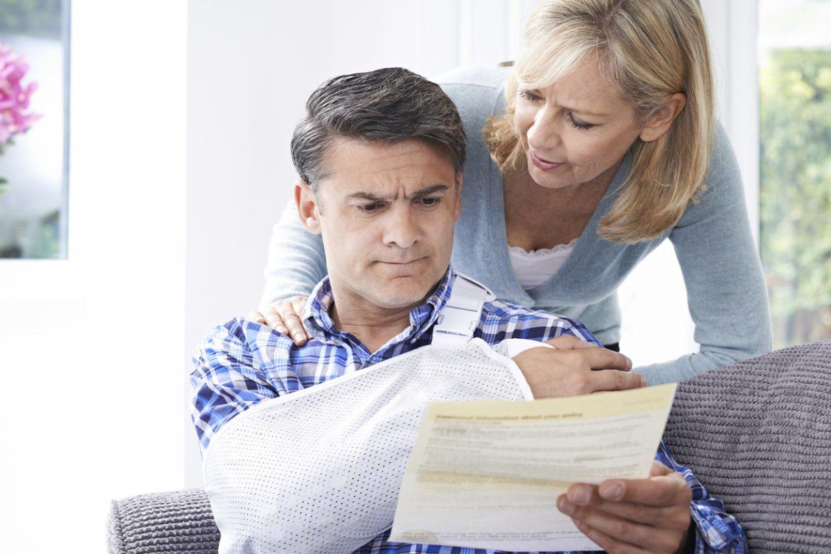 Jeunes retraités : comment souscrire à une complémentaire santé adaptée