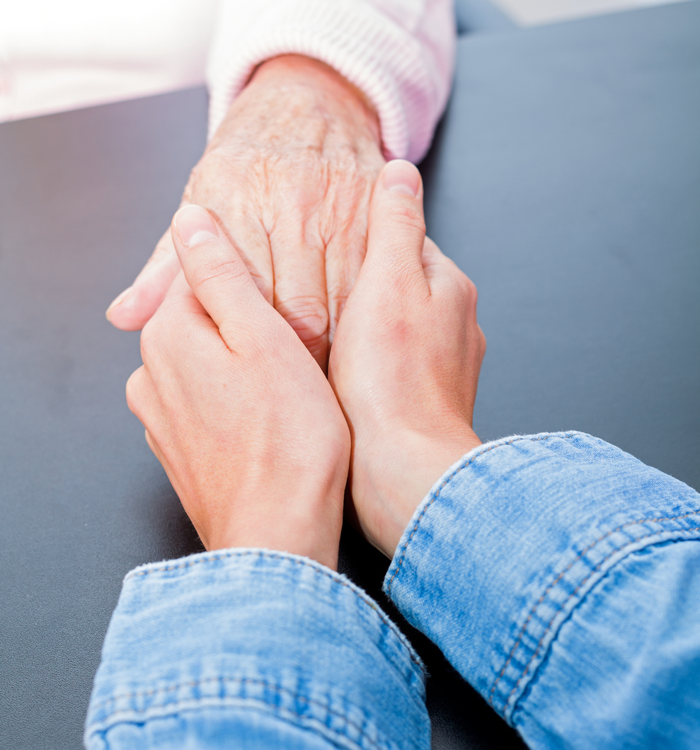 Un gant intelligent pour lutter contre Parkinson