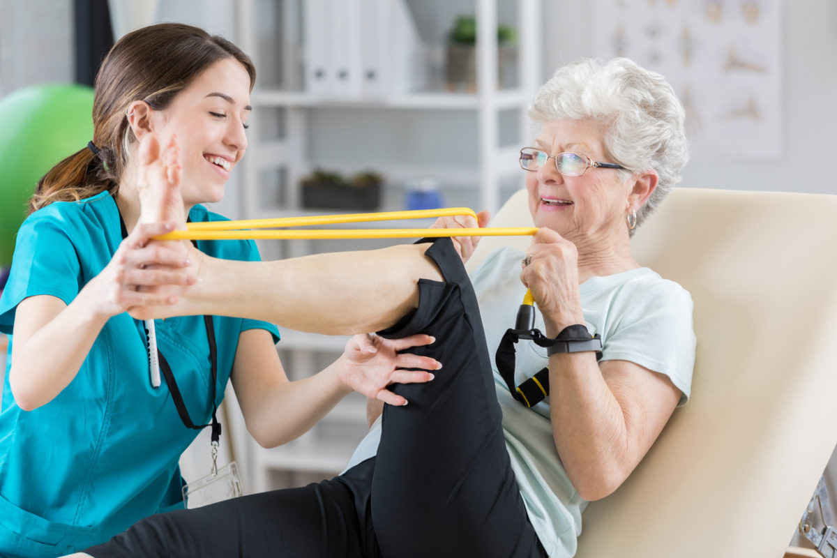 Arthrose : quelles sont les solutions pour soulager la douleur ?