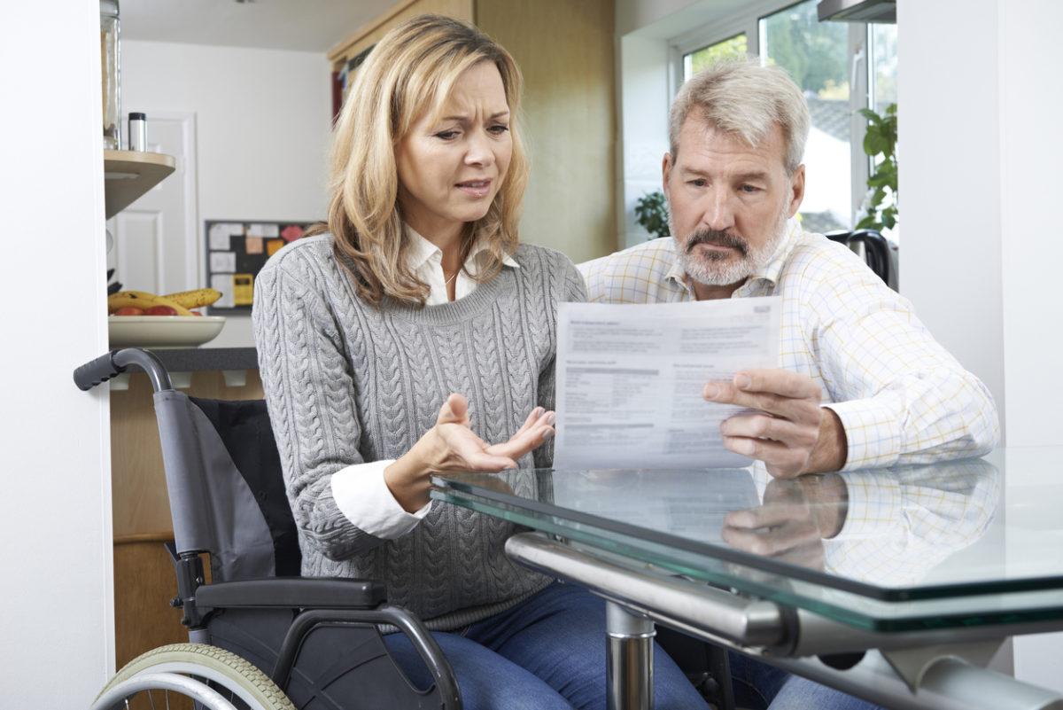 Comment obtenir la PCH, la prestation de compensation du handicap ?