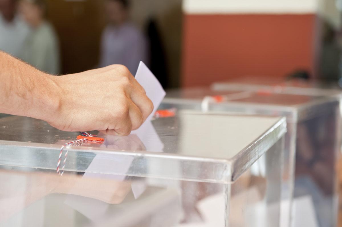 Les personnes sous tutelle pourront-elles bientôt voter ?
