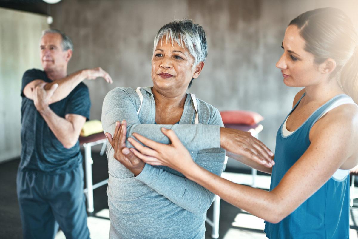 Arthrose : ces facteurs qui augmentent les risques